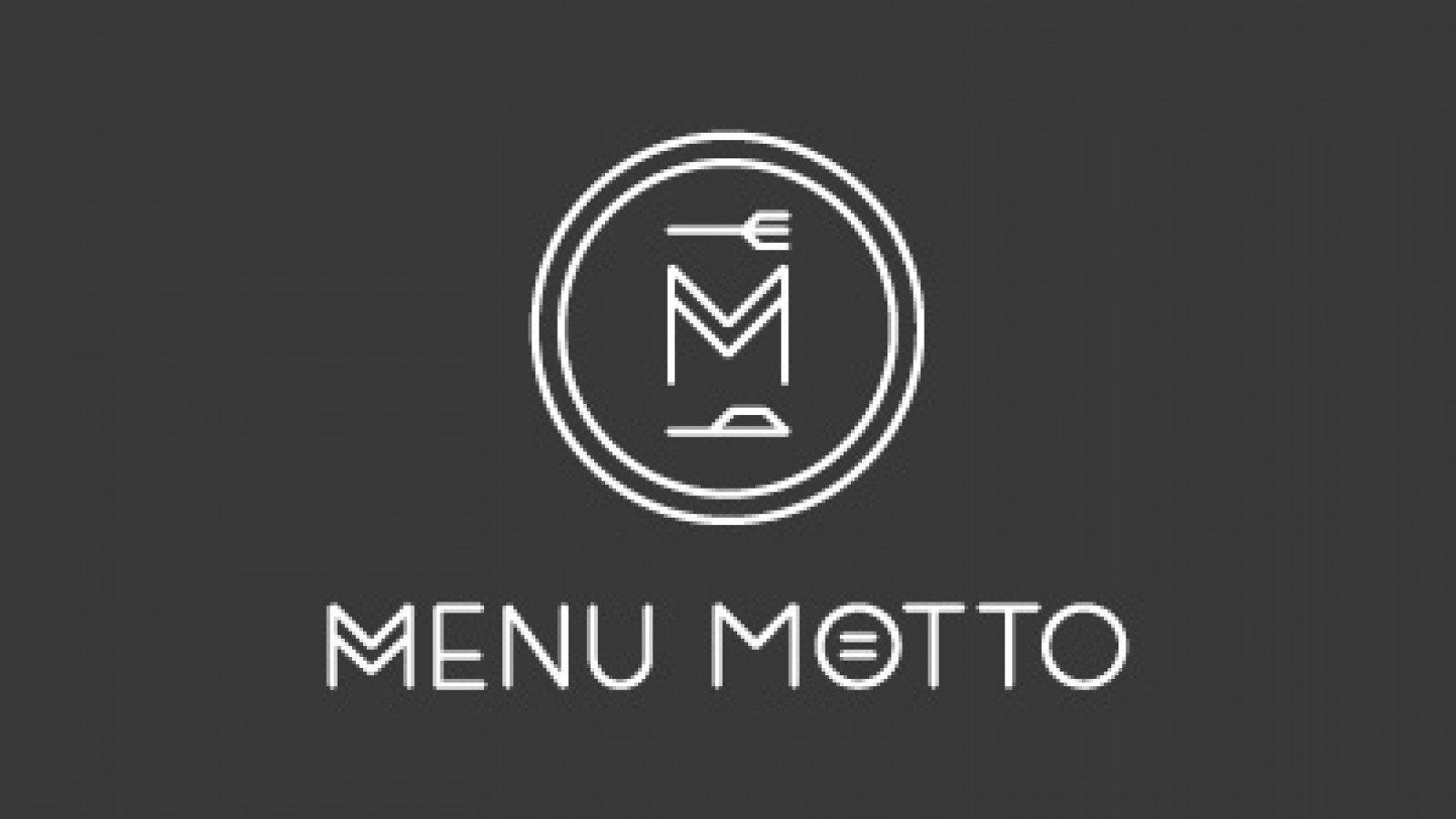 Restauracja We Wrocławiu Menu Motto Bankiety Wrocław