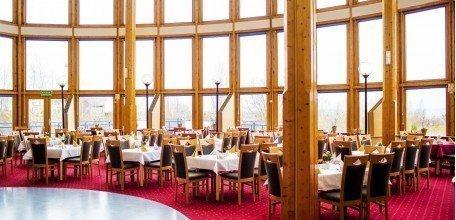 restauracja1.jpg