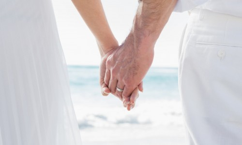 Wolne terminy na wesele w 2019 roku