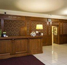 Hotel/recepcja4.jpg