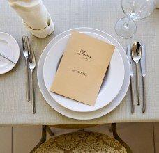 Hotel/restauracja-menu.jpg