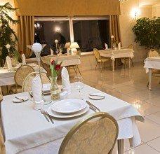 Hotel/restauracja.jpg