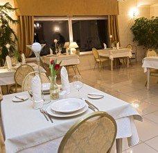 Hotel/restauracja6.jpg