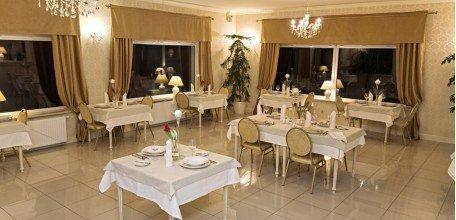 Hotel/restauracja1.jpg