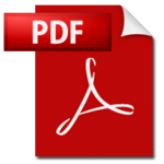PDF_icon