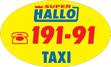 Super Hallo Taxi Gdańsk