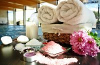 wellness i spa