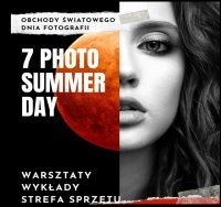 7 PHOTO SUMMER DAY