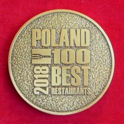 POLAND BEST RESTUARANT