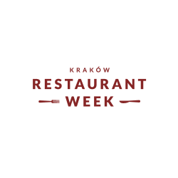 Restaurant week 2018 Magnifica