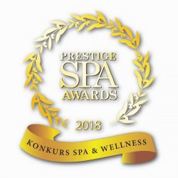 SPA PRESTIGE AWARDS Farmona