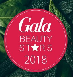 Gala Beauty Stars 2018 Farmona