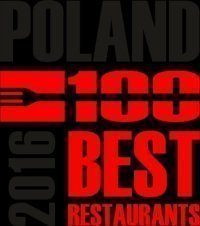 100 BEST POLISH RESTAURANT
