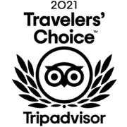 TA Travellers' Choice