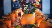 2013-10-26 - Relacja z II edycji Food&Flowers