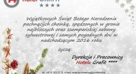 2015-12-21 - Wesołych Świąt Bożego Narodzenia i Szampańskiej Zabawy Sylwestrowej