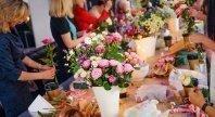 2013-06-28 - Relacja z Food&Flowers