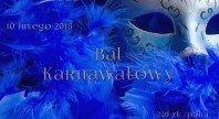 2018-01-12 - Bal Karnawałowy