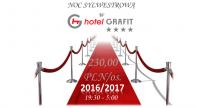2016-10-03 - SYLWESTER 2016/2017