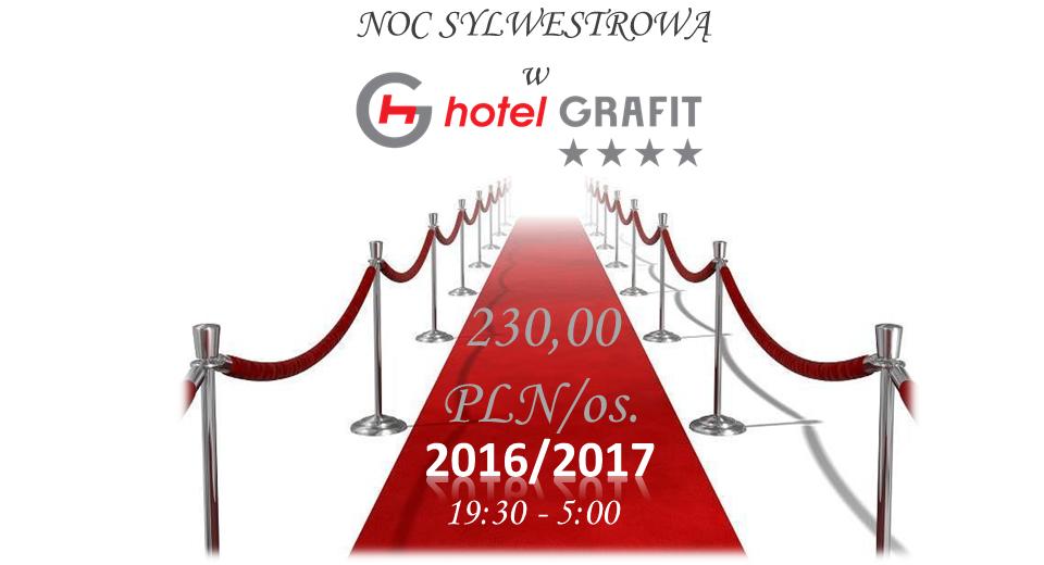 c4c5e2d5ed Aktualności - Nowy Hotel Grafit