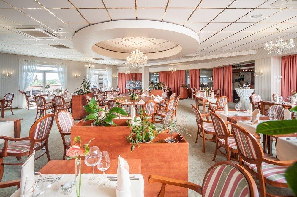 Hotel Gwarna Legnica