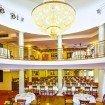 RESTAURACJE/restauracja-krysztalowa1.jpg