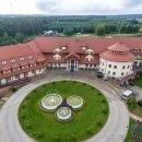 HOTEL/hotel-konferencyjny1.jpg