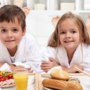 kids/hotel-przyjazny-rodzinie1.jpg