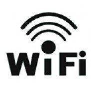 Nowa jakość WiFi w Hotelu Ossa.