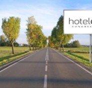 Szybsza droga do Ossy