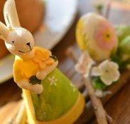 Nasza tradycyjna Wielkanoc