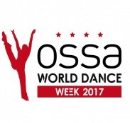 Ossa World Dance Week 2017