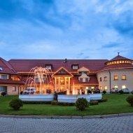 HOTEL/hotel-konferencyjny17.jpg