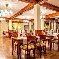 HOTEL/hotel-konferencyjny18.jpg