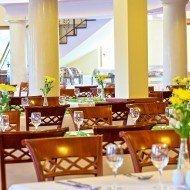 RESTAURACJE/restauracja-krysztalowa2.jpg