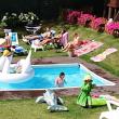 Upalne lato na Mazurach!