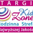 Targi z Gwiazdami - Rodzinna Strefa Najwyższej Jakości w Pałacu Kultury w Warszawie