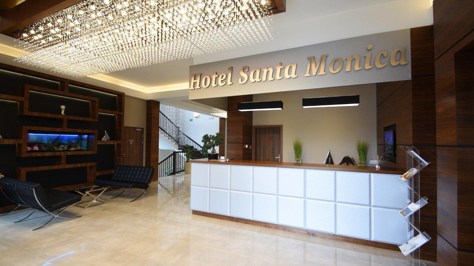 hotel z atrakcjami dla dzieci przyjazny rodzinie na mazurach hotel