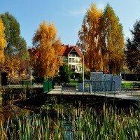 Atrakcje_dla_najmlodszych/HotelSantaMonica.pl43.jpg