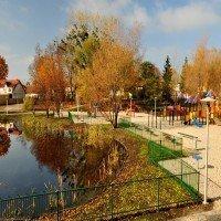 Atrakcje_dla_najmlodszych/HotelSantaMonica.pl44.jpg