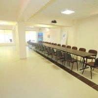 Konferencje/DSC_0007.JPG