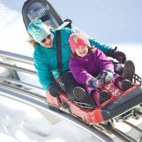 coaster-winter-1.jpg