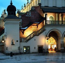 krakow1.2.jpg