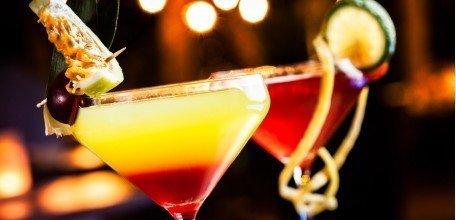 drinki.jpg
