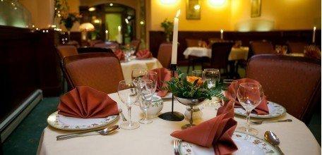 restauracja_1.jpg