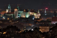Hotel_Rehab/Night_view_of_Cracow.jpg