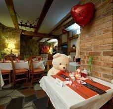 walentynki-w-chelmnie-restauracja6.jpg