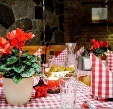 walentynki-w-chelmnie-restauracja3.jpg