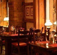 restauracja-karczma-chelminska-sala2.jpg