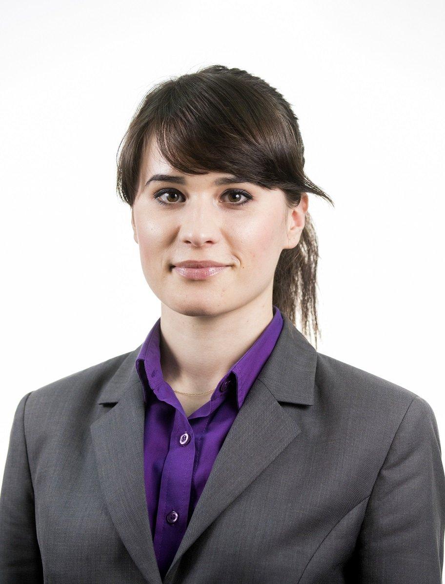 justyna-granat-koordynator-mice-kasprowy